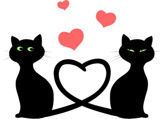 LoveCats.png