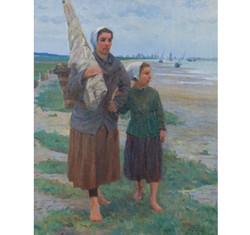 1896_Fisher_Girls_Etaples.jpg