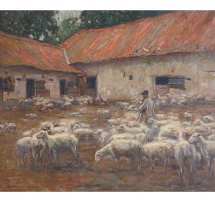 1914_Sheep_Fold.jpg