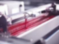 Printing Machine Ink