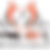 Logo-header-NEW2.png