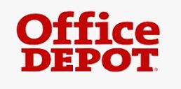 OFFICE DEP.JPG