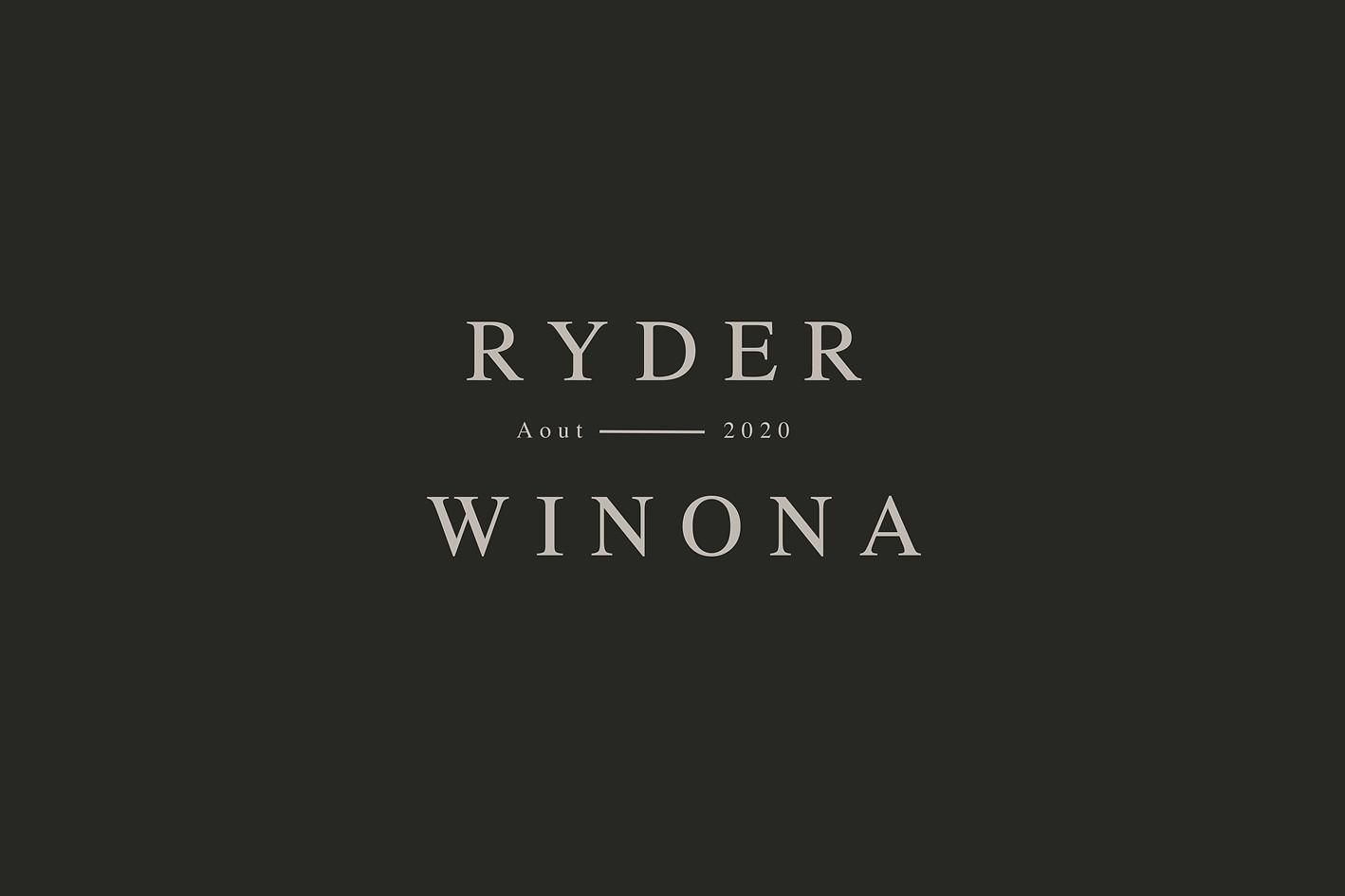 Ryder Winona.jpg