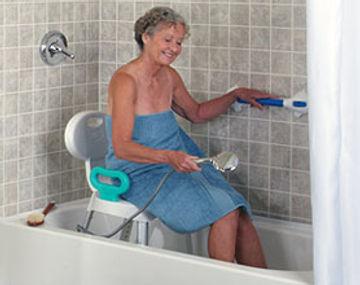 bath-safety.jpg