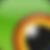 logo-zooplus-appli-150x150.png