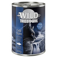 77209_pla_wild_freedom_nass_cold_river_4