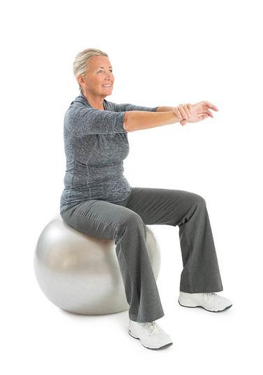 balance ball.jpg