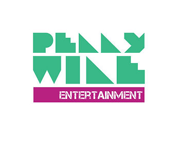 pennywine_entertainment_logo___wei__er_h