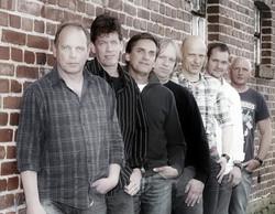 RSW Band