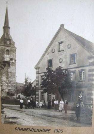 artfarm 1920