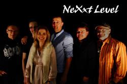 Nexxt Level