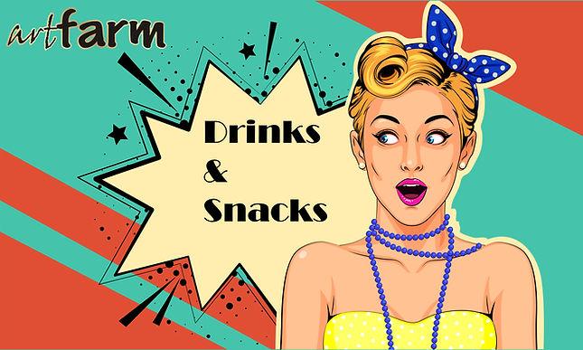 Drinks & Snacks.jpg