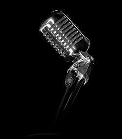 wallpaper-old-school-microphone.jpg