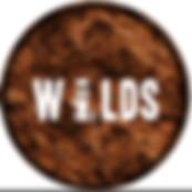 avatar Wilds circulaire.jpg