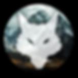 avatar logo 2K19 transparent.png