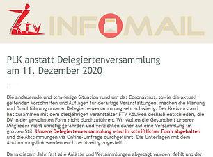 ZKTV Infomail.jpg