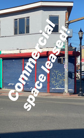 Store Front = Leased.jpg