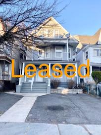 212 Park Ave East Orange_Leased.JPG