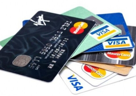 Kreditní a platební karty s výhodami