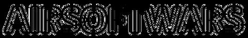 ASW logo bw PNG.png