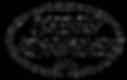 Logo ENE png.png