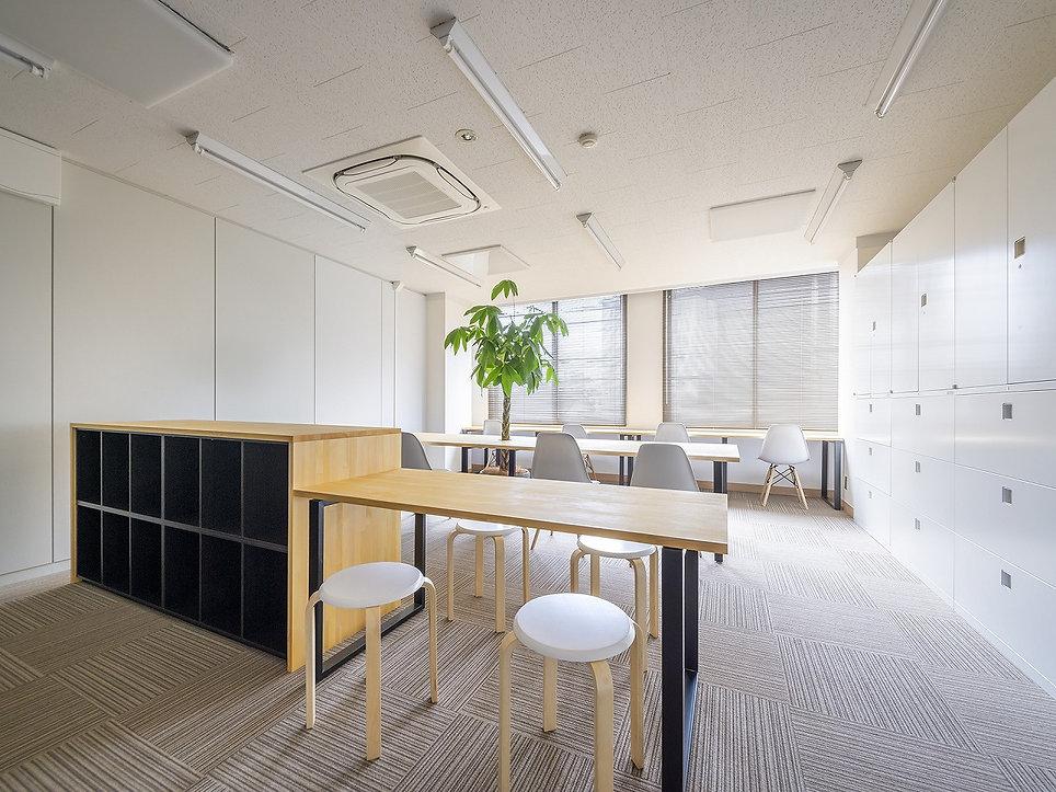takasaki-office2.jpg