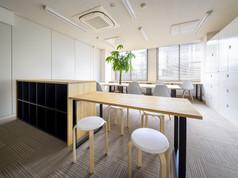 takasaki-office3.jpg
