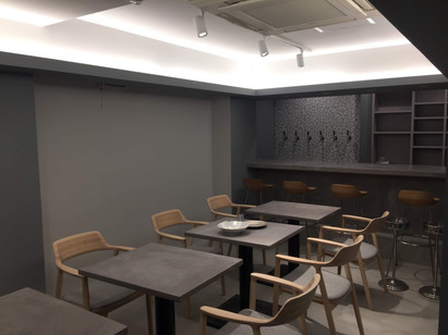 プロジェクト コザクラデオデン(1)