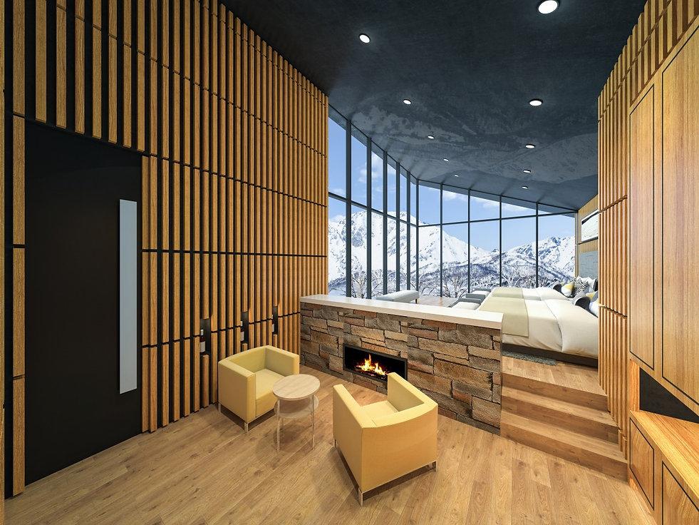 Villa09 interior 1.jpg