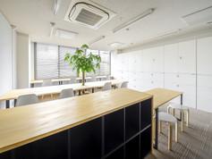 takasaki-office4.jpg