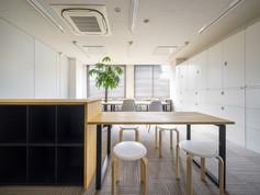 takasaki-office1.jpg