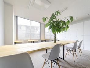 takasaki-office6.jpg