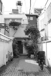 minamiaoyama01.png