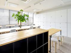 takasaki-office5.jpg