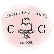 camisha-cakes-mainlogo-1.jpg