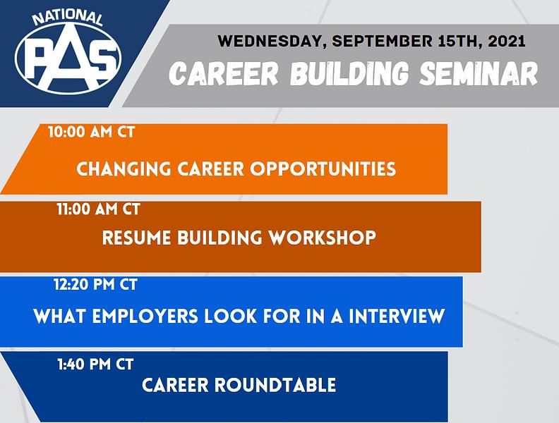 Career Building Seminar 3.png