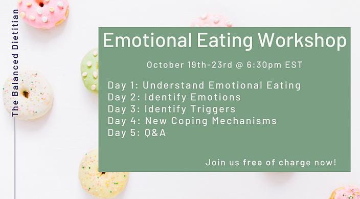 Emotional eating.png