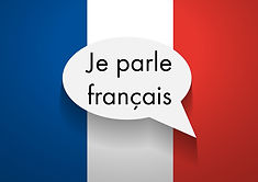 je parle francais.jpg