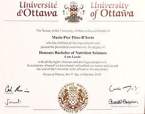 Ottawa University diploma_edited.jpg