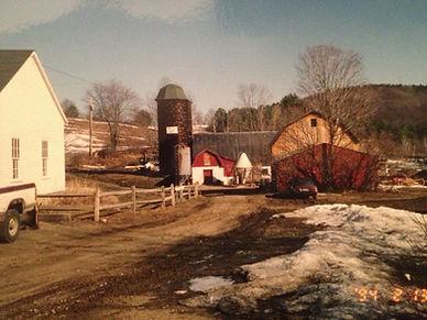farm pic old.jpg