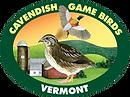 Cavendish logo color.png