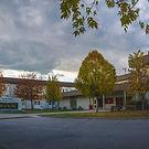 Grand-Forks-Secondary-School.jpg