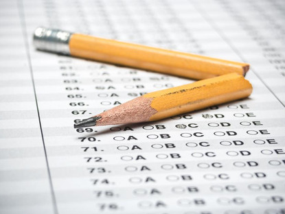 College Board Make Changes to AP & SAT tests amid COVID-19