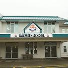 Dasmesh+Punjabi+School.jpg