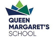 QMS-Logo-stacked-483X309.jpg
