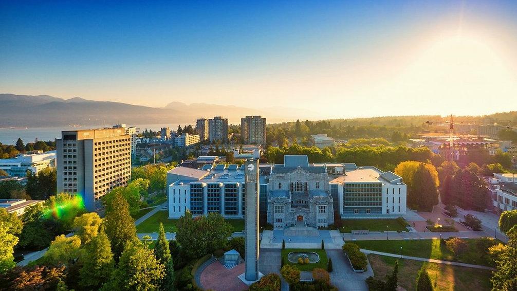 UBC-Vancouver.jpg