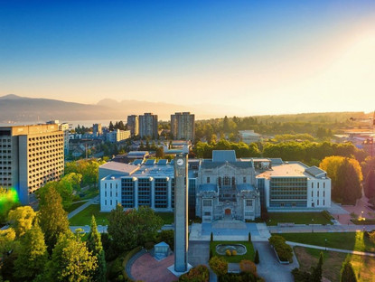 B.C. post-secondary institutions advised to prepare for full return to campus in September
