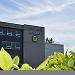 1200px-Southpointe_Academy.jpg