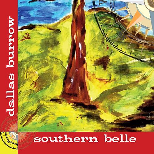 Dallas Burrow - Southern Belle