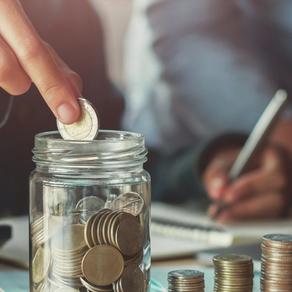 O que é recuperação de crédito?